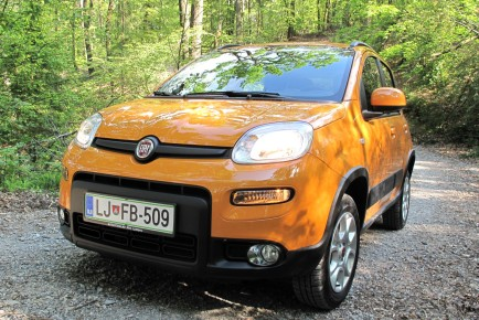 Fiat_Panda_Trekking_1