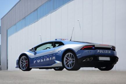 Lamborghini-Huracan-LP610-4-Polizia-2[4]