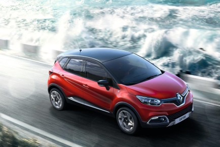 Renault Captur Helly Hansen (8)