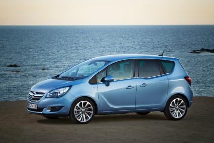 2014 05 30_Opel-Meriva-289286