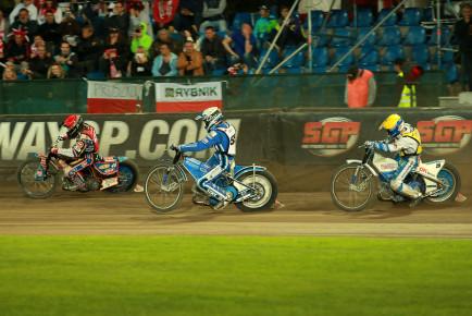 2014_SpeedwayGP_Praga_Hancock_Zagar_Pedersen_mediaspeed_2940