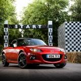 Mazda_MX-5_25th-anniversary_1__jpg72