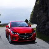 2015-Mazda2-Demio-3