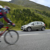 BMW 2 Active Tourer (1)