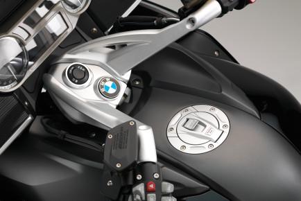 BMW Motorrad MY2015 (1)