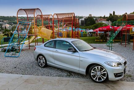 BMW_220_dA_Coupe_01