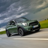 Novi Mini Countryman (2)