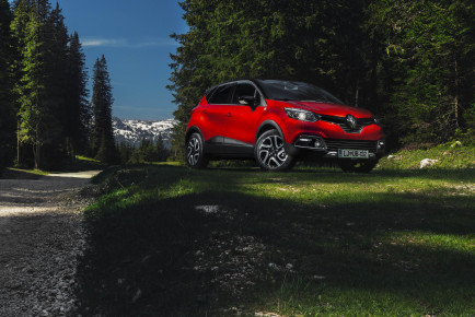 Renault Captur Helly Hansen_1