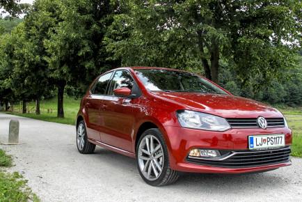 Volkswagen Polo_1