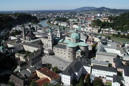 salzburg_salzach_1264072_h