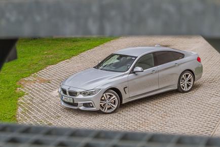 BMW_428iA_xDrive_GranCoupe_01
