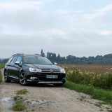Citroen C5 Cross Tourer_1