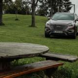 Hyundai Grand Santa Fe-1