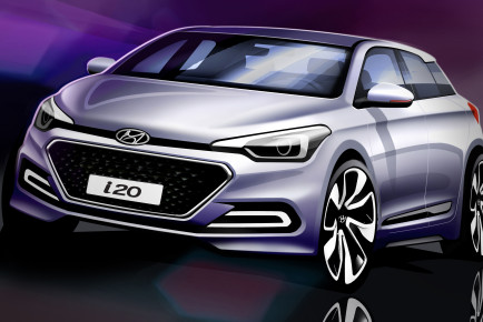 New Generation i20_Front_1