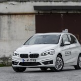 BMW serija 2 Active Tourer_1