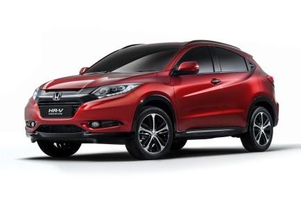 Euro-Honda-HR-V-1