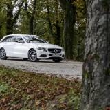 Mercedes-Benz razred C karavan_1