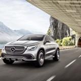 Mercedes-Concept-SUV-1