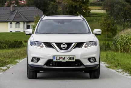 Nissan X-Trail_1