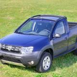 dacia-duster-pickup-001-1