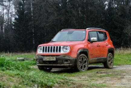 Jeep Renegade_1