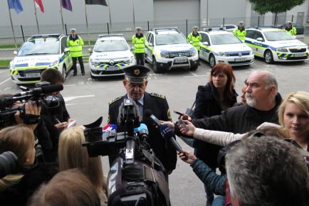 Policija nova podoba testiranje (3)