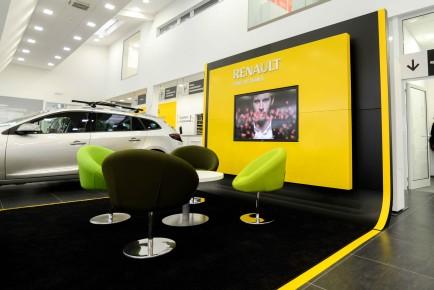 Avtotehnika Renault_1
