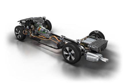 BMW nove tehnologije pogona (1)