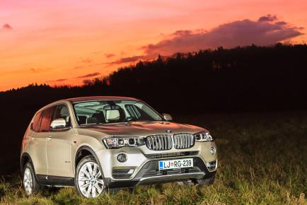 BMW_X3_20dA_xDrive_01