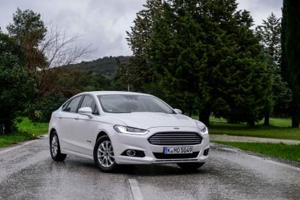 Ford Mondeo mednarodna_1