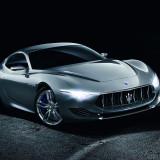 Maserati Alfieri_1