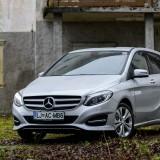 Mercedes-Benz Razred B_1
