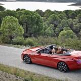 Novi BMW serije 6 Cabrio (1)-2