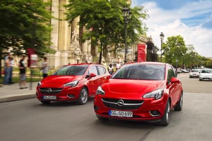 Opel_SBSA_NCAP_Nagrada