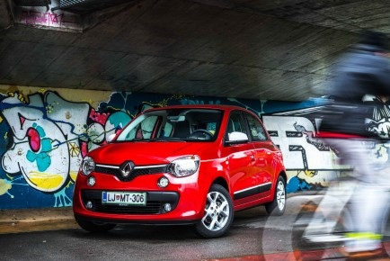 Renault Twingo_1