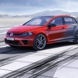 2014-volkswagen-golf-r-touch-concept--2015-ces_2