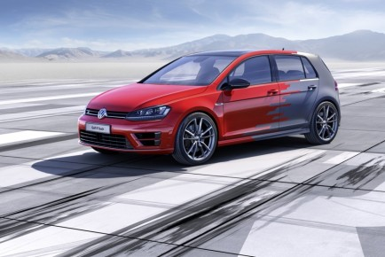 2014-volkswagen-golf-r-touch-concept--2015-ces_2