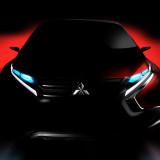 Mitsubishi koncept PHEV Ženeva 2015_1