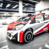 Toyota-Yaris-WRC-7