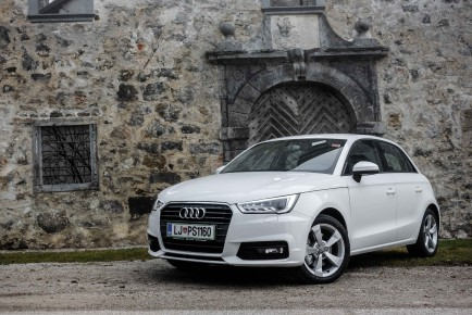 Audi A1 Sportback_1