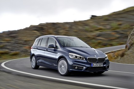 BMW-2-Series-Gran-Tourer-1