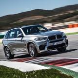 BMW X5 M X6 M (1)