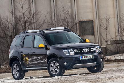 Dacia_Duster_15dCi_4WD_Blackstorm_01