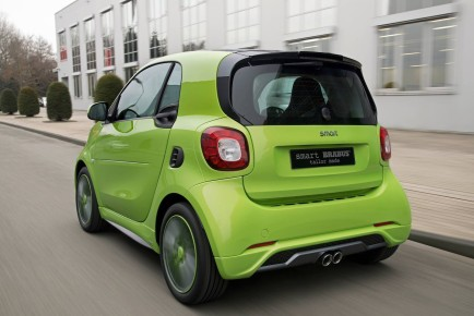 New-Smart-ForTwo-Brabus-1