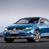 VW-T-Roc-Concept-1