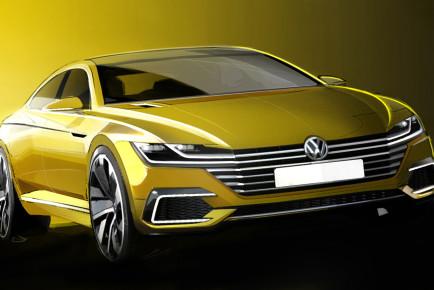 Volkswagen Passat CC_1