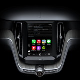 Apple CarPlay_1