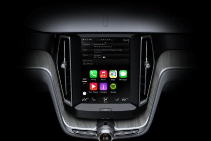Apple CarPlay_1