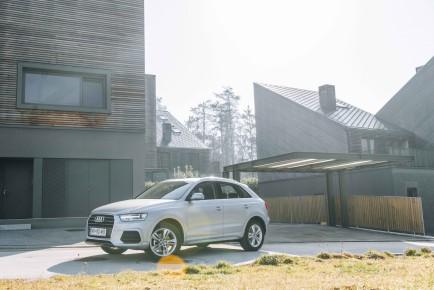 Audi Q3 slovenska predstavitev_1