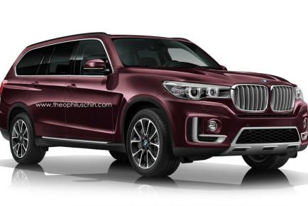 BMW-X7-rendering-1